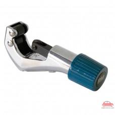 Dụng cụ cắt ống đồng máy lạnh điều hòa Đài Loan P&M 274 (2 bi kẹp ống)