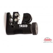 Dụng cụ cắt ống đồng máy lạnh điều hòa Đài Loan Tasco Black TB21N