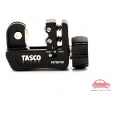 Dụng cụ cắt ống đồng máy lạnh điều hòa Đài Loan Tasco Black TB22N