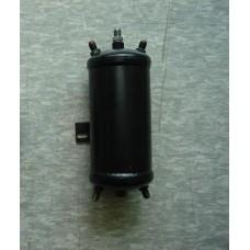 Lọc thanh máy sạc ga lạnh Heshbon HR-371