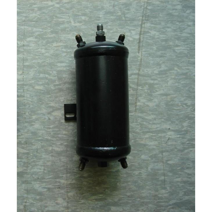Lọc đen máy sạc gas HR-371