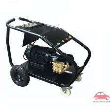 Máy phun nước xịt nước áp lực cao rửa xe ô tô rửa xe tải sàn nhà điện 3 pha Trung Quốc Project P100-3015