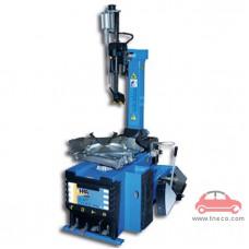 Máy thay vỏ lốp xe ô tô không lơ via  leverless HPA Italy Ý HPA-M42LL
