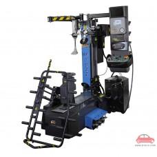 Máy thay vỏ lốp xe ô tô tự động không dùng lơ via HPA Italy M1032