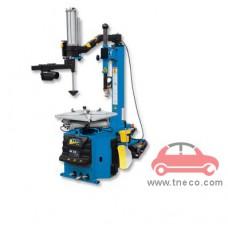 Máy thay vỏ lốp xe ô tô dàn tỳ đè hỗ trợ HPA Italy Ý HPA-M34