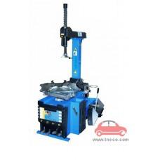 Máy thay lốp vỏ bánh xe ô tô HPA Italy M42 FS