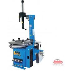 Máy thay vỏ lốp xe ô tô HPA Itlay M424A