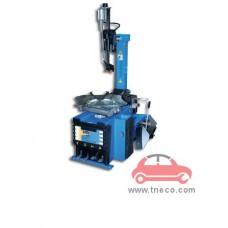 Máy thay vỏ lốp xe ô tô không lơ via  HPA Italy Ý HPA-M42LL