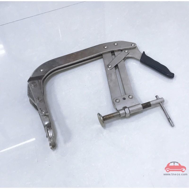 Kềm tháo lò xo xupap Irimo 061011