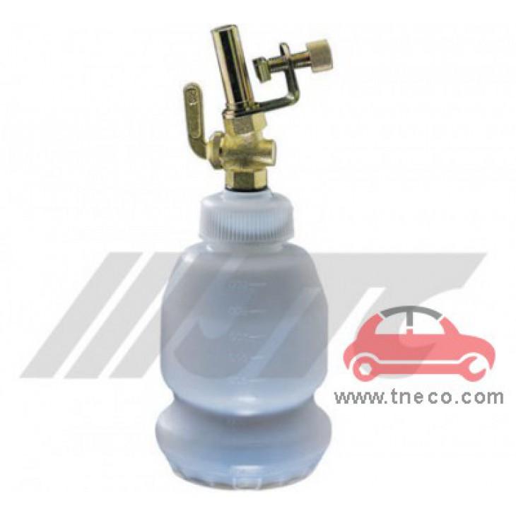 Dụng cụ thay dầu thắng bằng khí nén JTC-1026