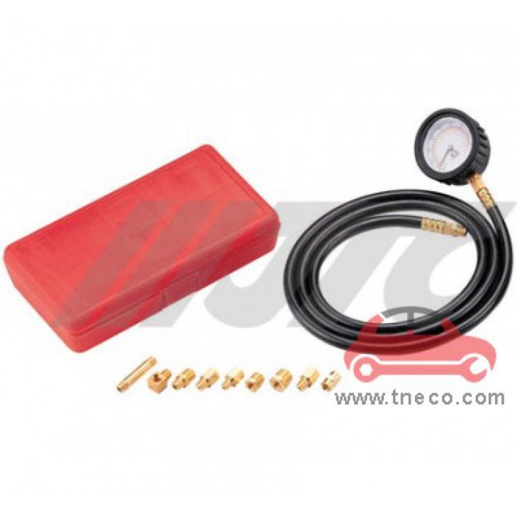 Dụng cụ kiểm tra áp suất dầu nhờn động cơ JTC-1256