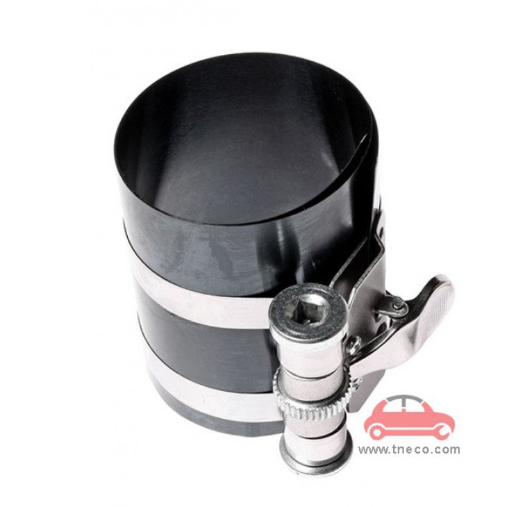 Dụng cụ bó bạc piston 53-125mm JTC-1734