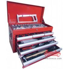 Tủ dụng cụ mini 219 chi tiết kwg-1303-219