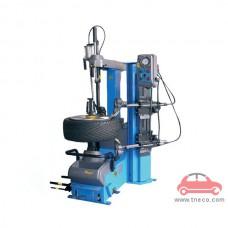 Máy thay vỏ lốp xe ô tô tự động không lơ via HPA Italy M928 ROYAL