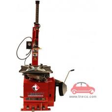 Máy thay vỏ lốp xe bánh xe ô tô Liberty LC-885D
