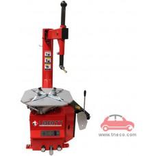 Máy thay vỏ thay lốp xe bánh xe ô tô Liberty LC-870L