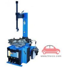 Máy thay lốp vỏ bánh xe ô tô HPA Italy M41