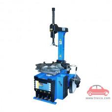 Máy thay lốp vỏ bánh xe ô tô HPA Italy M42