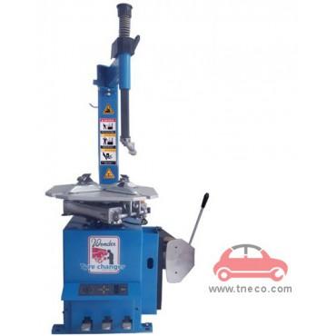 Máy thay vỏ lốp xe tay ga xe máy Wonder Đài Loan WT-180