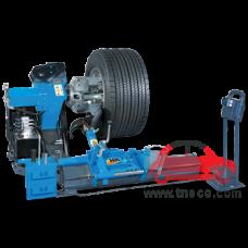 Máy thay vỏ lốp xe tải xe buýt HPA Italy F260