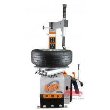 Máy thay vỏ xe ô tô và tay ga LEO-L8001