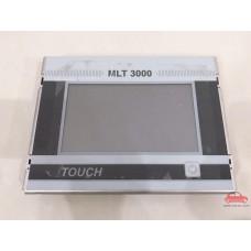 Bo mạch điều khiển máy kiểm tra đèn MLT 3000