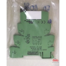 Công tắc K1, K5 của máy kiểm tra gầm PMS/ LMS