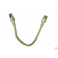 Cáp kết nối các bo mạch