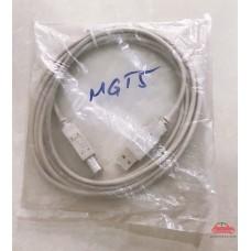 Dây usb nối máy kiểm tra phanh, kiểm tra xăng 51 4221