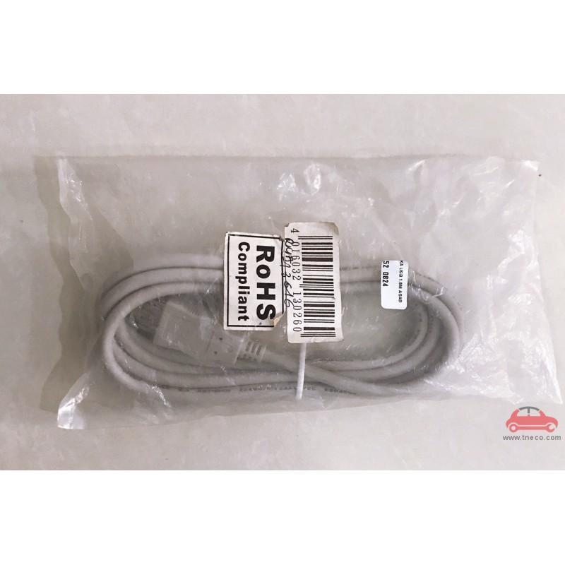 Cáp nối dài USB