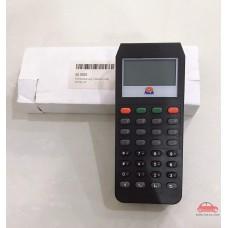 Remote hồng ngoại của máy kiểm tra phanh