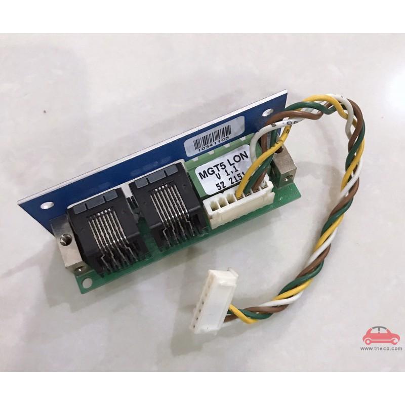 MGT5 Lon Adapter