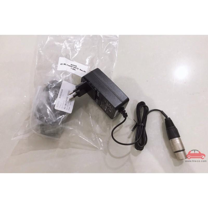 Nguồn của máy kiểm tra đèn MLT 3000