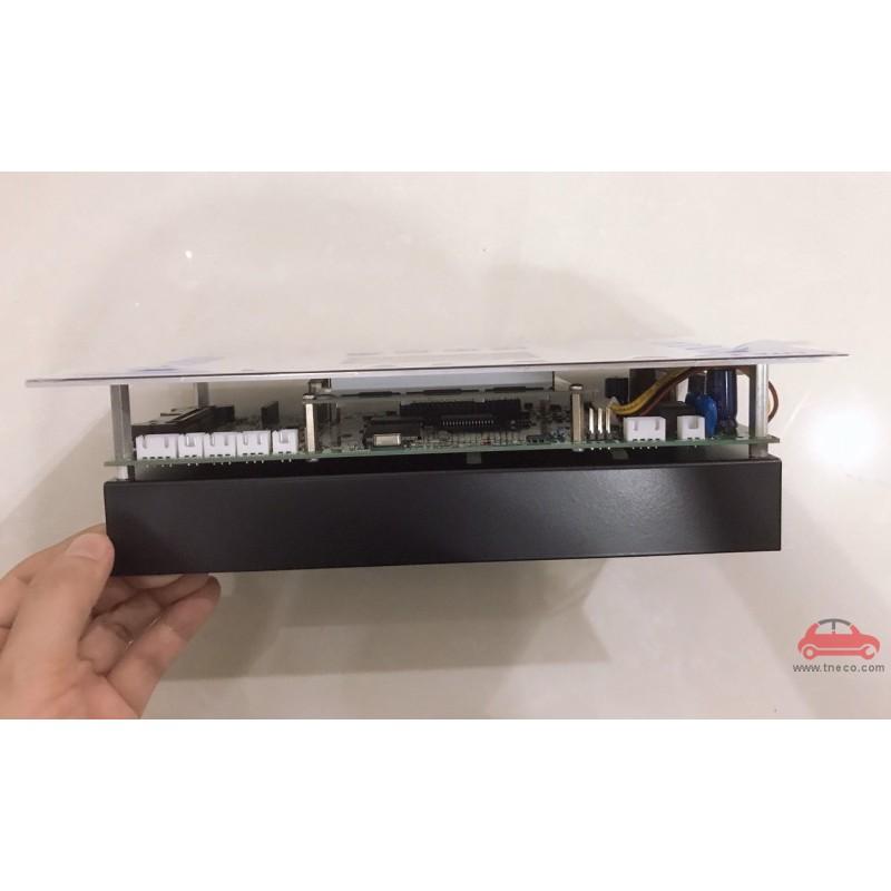 Bộ bo mạch máy kiểm tra đèn LITE 3