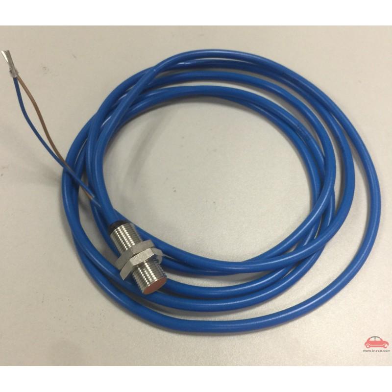 Cảm biến tiệm cận cảm ứng PS1505