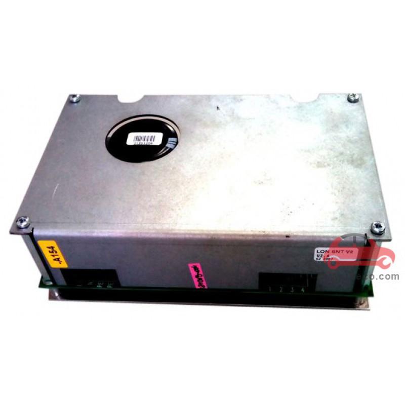 Bo mạch cung cấp nguồn cho mạng LON trong tủ điều khiển LON SNT