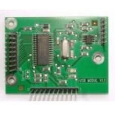 USB module MGT5