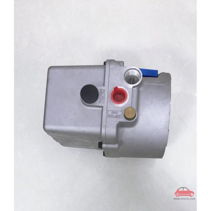 Phụ tùngthay thế chứa bơm thuỷ lực của máy hút chân không 15601