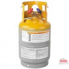 Bình chứa gas lạnh 17121 Robinair
