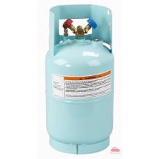 Bình chứa thu hồi ga lạnh điều hòa R134A Mỹ Robinair 34102