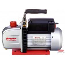 Bơm hút chân không hệ thống lạnh điều hòa 2 cấp 5 CFM Robinair Mỹ ROB-15706-S2