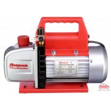 Bơm hút chân không hệ thống lạnh 2 cấp 1.5 CFM Robinair Mỹ ROB-15151-S2
