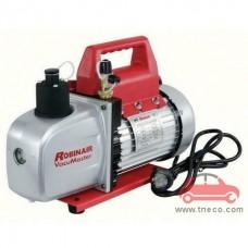 Bơm hút chân không hệ thống lạnh 2 cấp 7 CFM Robinair Mỹ ROB-15701-S2