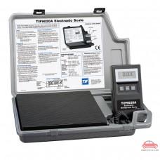 Thiết bị cân ga lạnh điều hòa điện tử Robinair Mỹ TIF9020A