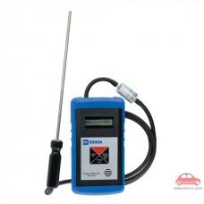 Máy kiểm tra phân tích nồng độ khí Cacbon Monoxit (CO) trong môi trường Robinair TIF8500A