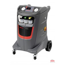 Máy sạc ga nạp ga lạnh điều hòa ôtô tự động ga R134 Robinair Mỹ AC1x34-5i