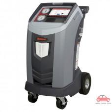 Máy sạc ga nạp ga lạnh R-1234yf ô tô tự động Robinair Mỹ AC1234-9 (màn hình cảm ứng)