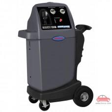 Máy súc rửa đường ống hệ thống lạnh máy điều hòa Robinair Mỹ 17580