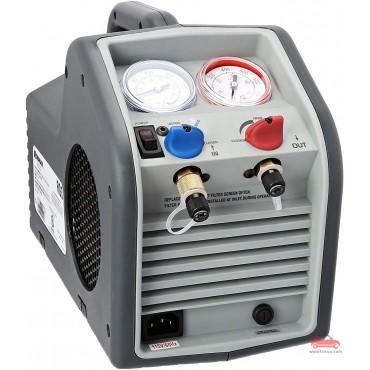 Máy thu hồi ga lạnh RG3-230 Robinair