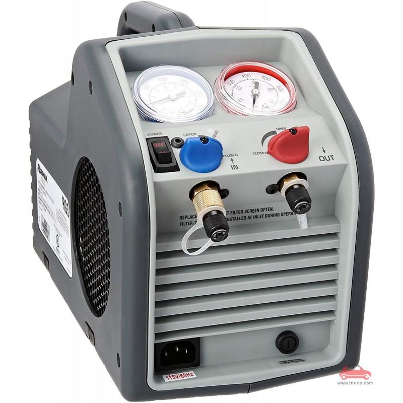 Máy thu hồi ga lạnh RG3-230 Robonair